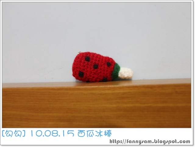 IMG_9723