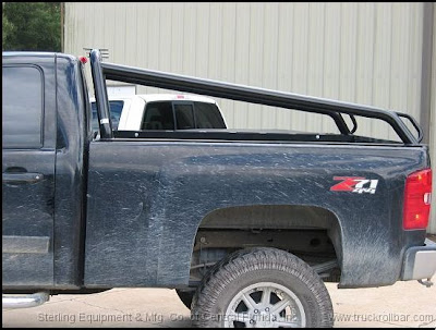 Roll bars on my 2010 archive dodge ram forum ram forums roll bars on my 2010 archive dodge ram forum ram forums owners club ram truck forum sciox Choice Image
