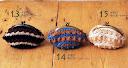 Описание: Схема вязания крючком кошелька.