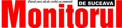 Monitorul De Suceava - Ziarul care sta de vorba cu oamenii