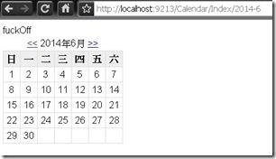 2010-08-31_134118