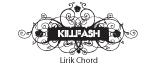 Lirik dan Chord , Kord, Kunci Gitar Terbaru