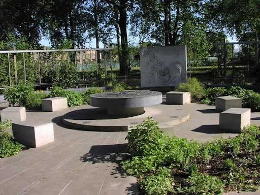 Buddhist Garden Design Image buddhist garden design considerations – the buddhist peace garden