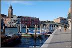 暴走亚平宁、悠游爱琴海--水城威尼斯外岛 - 咖友 - 心中有路