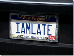 Funny-License-Plates-14
