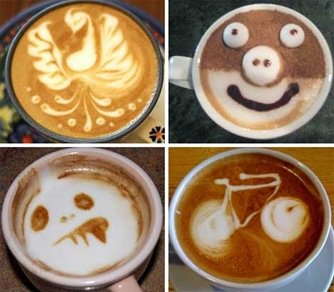 amazing-funny-coffee-shop-art