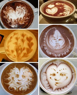 coffee-cup-art