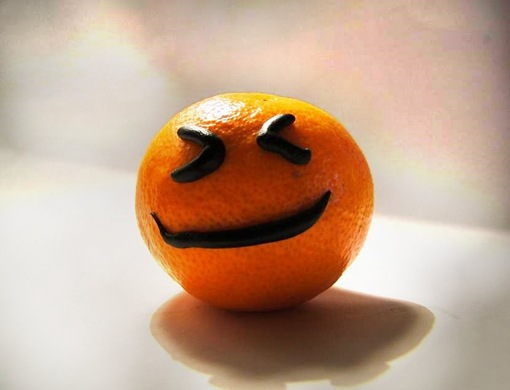 funny_orange_by_Noemi2222
