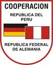 Logo Cooperacion Alemania-Peru