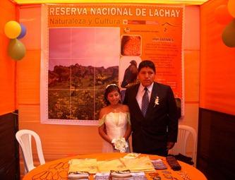 Feria (4)
