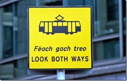 6-tram-sign
