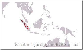sumatran-tiger-range