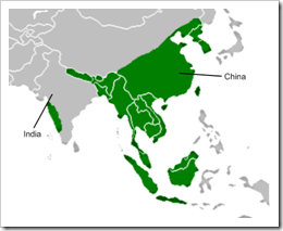 wikipedia-asian-Leopard-cat-range