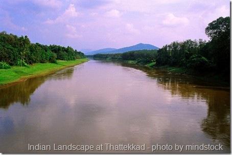 indian-landscape