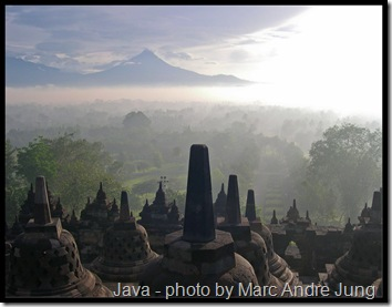 Island-of-Java-by-Marc-André-Jung