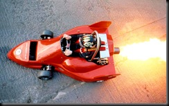 jet_powered_go_kart_7