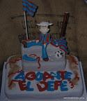 torta_defe