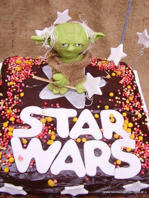 torta_star_wars