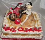 adorno_motociclista