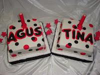 torta_brujita