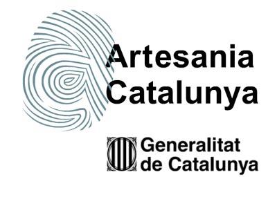Artesania de Catalunya