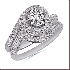 Round-Diamond-Twisted-Engagement-Ring-and-Wedding-Band-Set-in-14k-White-Gold_DRW18580_Reg