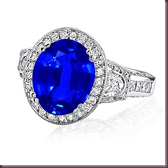 Designer-Oval-Blue-Sapphire-Ring-with-Diamonds-in-Platinum-(10x8-mm)_NRP21768SH_Reg
