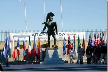 Spartathlon-2