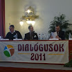 dialogusok-2011-ozd-024.JPG