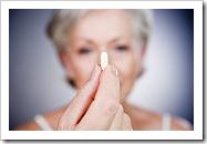 chew aspirin image