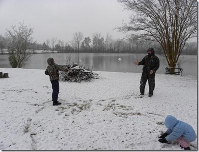Snow Feb 2010_4