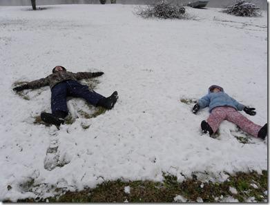 Snow Feb 2010_14