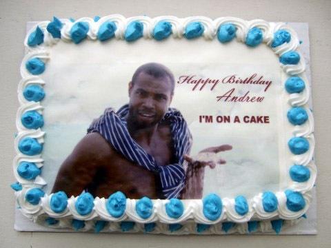 on-cake-480x360