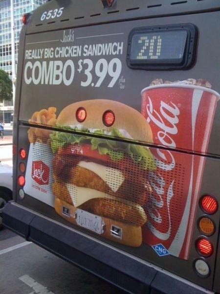 roboburger