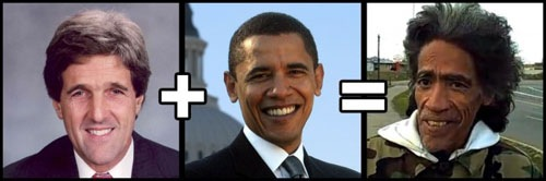 obamab simple math