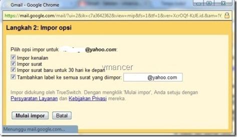 gmail-akun-impor-vmancer