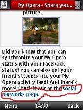 opera-facebook-twitter-social networking-vmancer