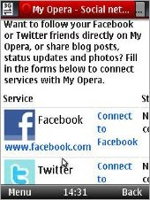 opera-facebook-twitter-social networking-vmancer-2