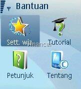 setting-wizard-symbian-nokia-6120-vmancer