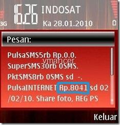 indosat-m3-internet-durasi-time based-vmancer