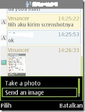 palringo 1.03-multi network-chating-facebook chat-send image