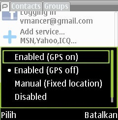 palringo-geotagging-google maps-multi messenger-2