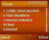 xl-internet unlimited-vmancer