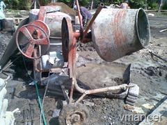 molen mini-tenaga listrik-pengaduk campuran beton-vmancer-3