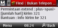 telkom-flexy-bukan telepon biasa-extend me-vmancer-1