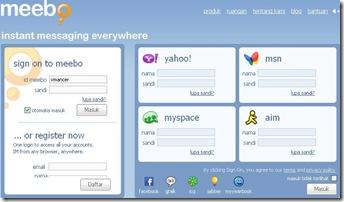 meebo.com