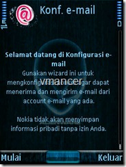 nokia messaging-push email-vmancer (2)