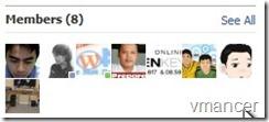 member facebook chat room