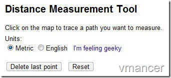 google-maps-distance-measurement-tool