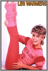 1980_legwarmers